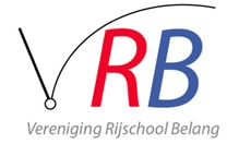 logo-VRB
